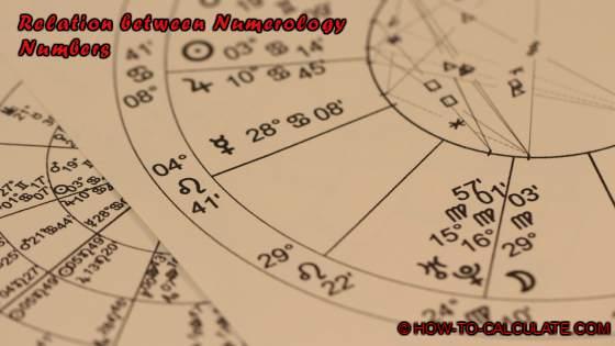 Numerology life path 9 love photo 2